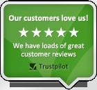 trustpilot-badge